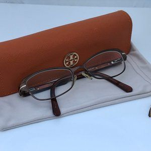Tory Burch Women Eyeglasses Frame TY1028 345 50[]1